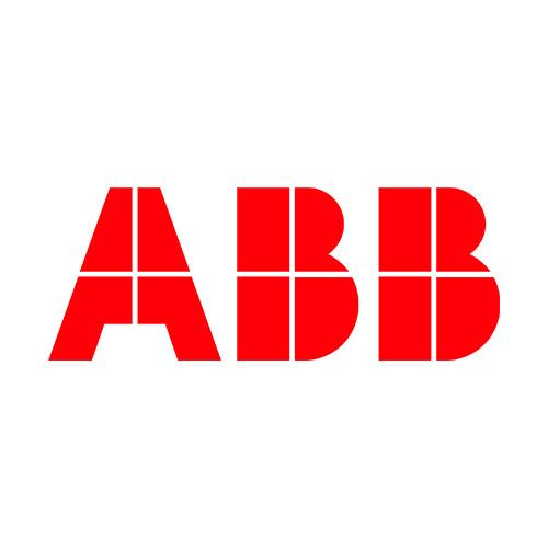 ABB SA