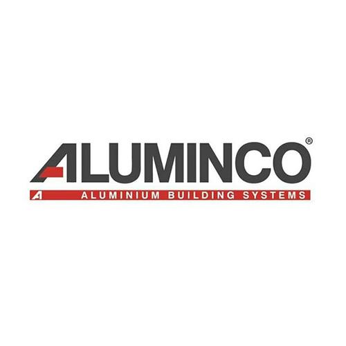 ALUMINCO SA