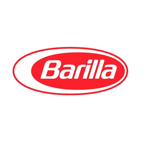 BARILLA HELLAS