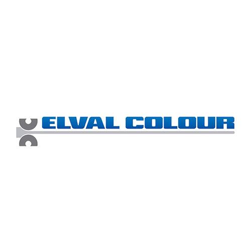 ELVAL COLOUR SA