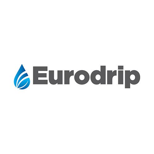 EURODRIP SA