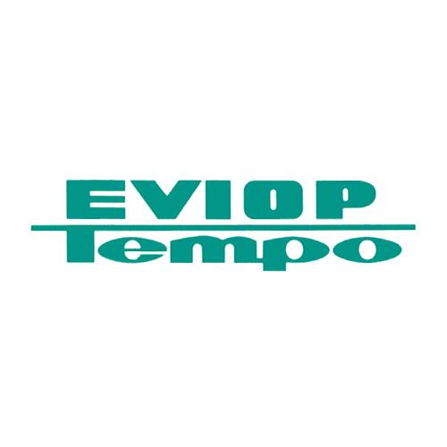 EVIOP-TEMPO SA