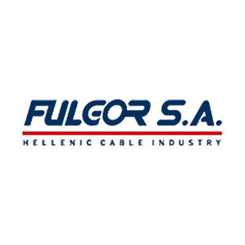 FULGOR SA