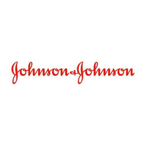 JOHNSON & JOHNSON HELLAS