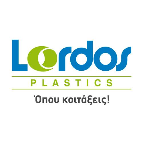 LORDOS UNITED PLASTICS PUBLIC LTD