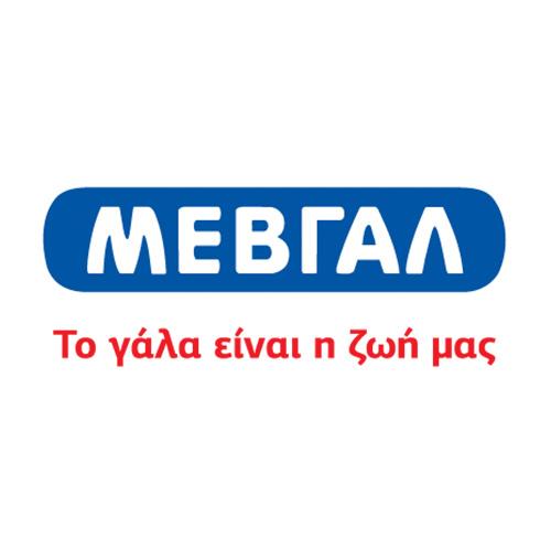 ΜΕΒΓΑΛ ΑΕ