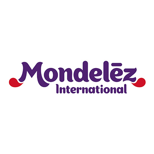 MONDELEZ AE