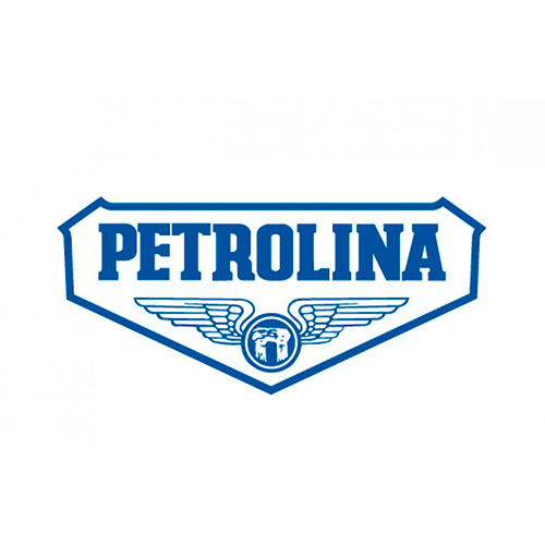 PETROLINA HOLDINGS PUBLIC LTD
