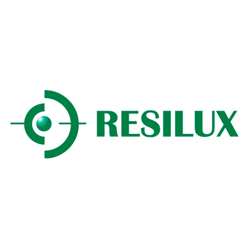 RESILUX INNOVATIVE PACKAGING