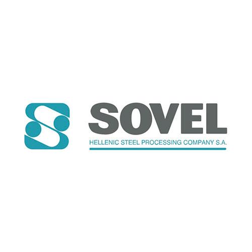SOVEL SA