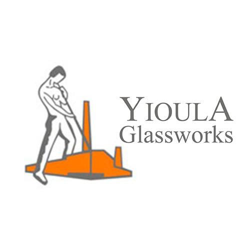 YIOULA GLASSWORKS S.A.