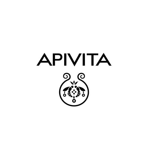 APIVITA Α.Ε.Β.Ε