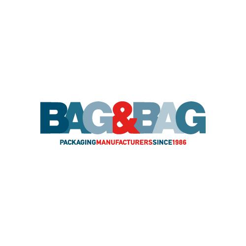 BAG&BAG