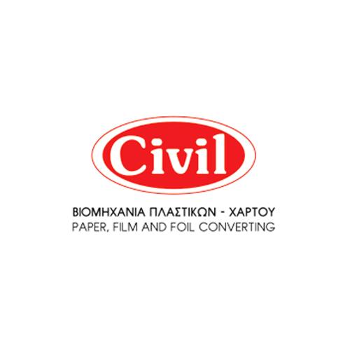 CIVIL LTD