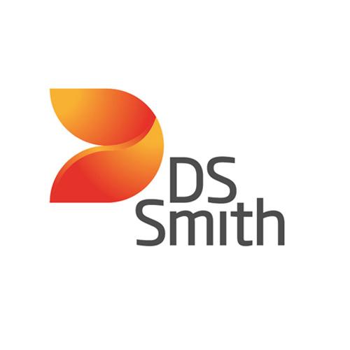 DS SMITH HELLAS S.A.