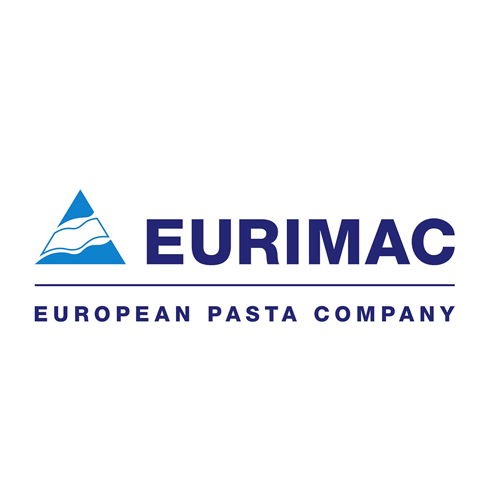 EURIMAC SA