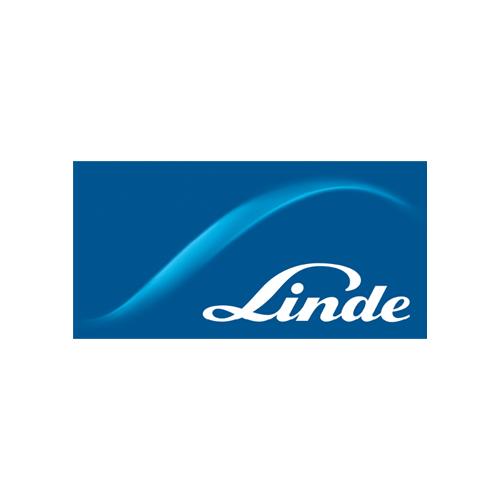 LINDE-HADJIKYRIAKOS GAS LTD