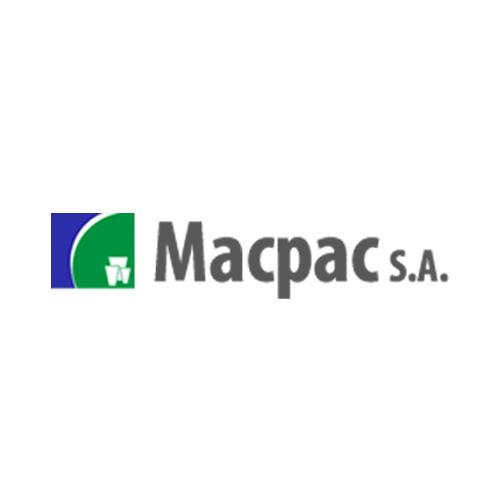 MACPAC S.A.