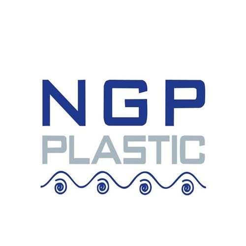 NGP PLASTIC ABEE