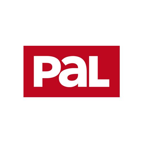 PALAMIDIS SA