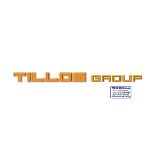 TILLOS GROUP