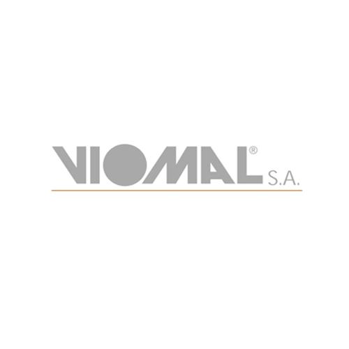 VIOMAL S.A