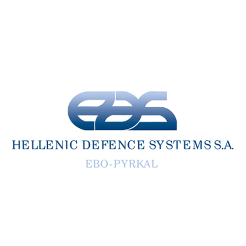 EAS HELLENIC DEFENSE SYSTEMS S.A.