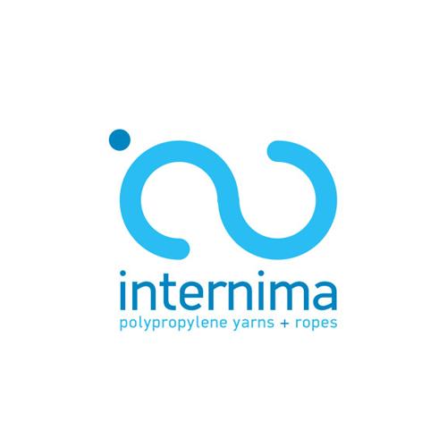 INTERNIMA SA