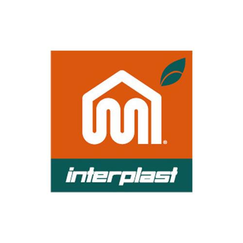 INTERPLAST SA