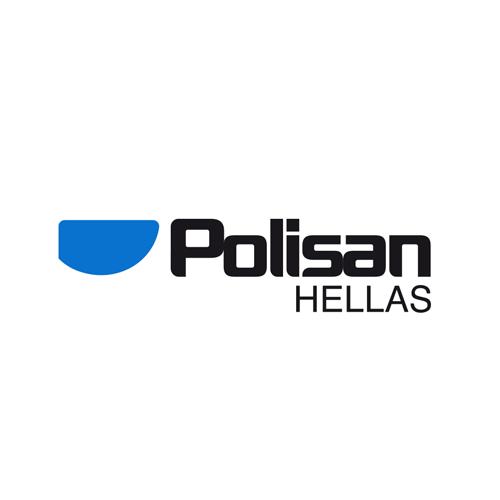 POLISAN HELLAS