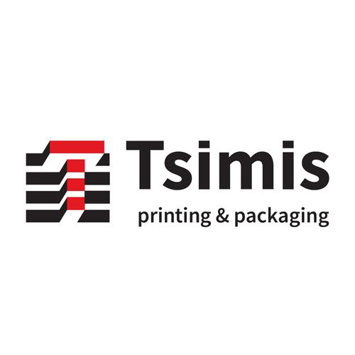 TSIMIS PRINTING