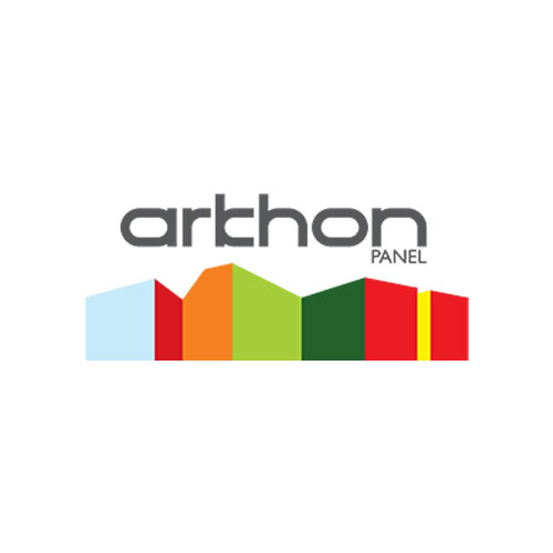 ARKHON PANEL A E