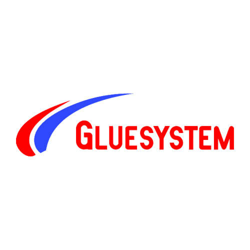 GLUESYSTEM