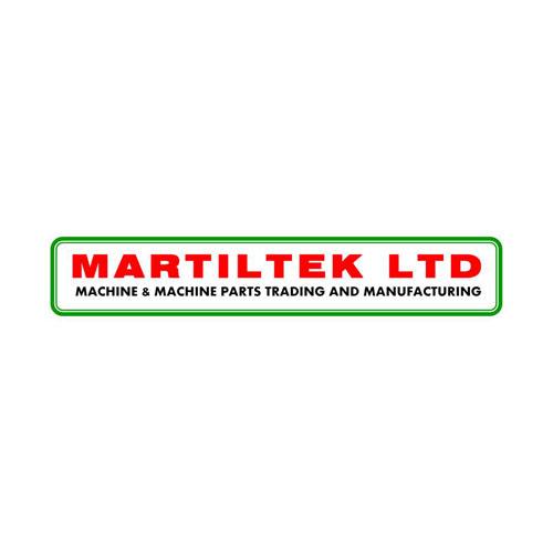 MARTILTEK Ltd