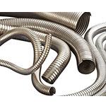 MetalConduits